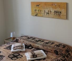 Appartement Cagliari