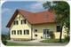 apartment St. Magdalena, Thermenland Bad Waltersdorf