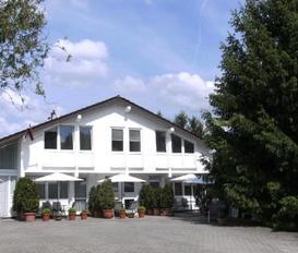 Appartement Oberteuringen