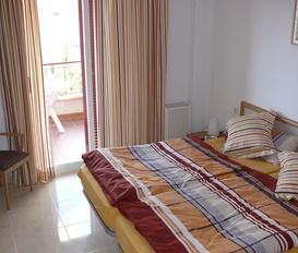 Appartement Cala Domingos