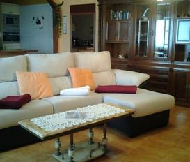 Appartement La Mareta - El Medano