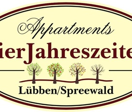 Pension Lübben / Spreewald