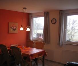 apartment Sankt Peter-Ording