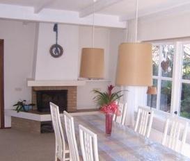 accommodation Burgh-Haamstede