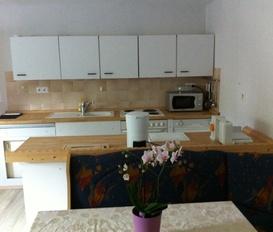 Appartement Immenhausen