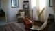 guesthouse Iznate/Cajiz/Malaga