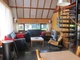 accommodation Nieuwvliet