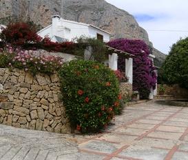 Gasthaus Javea