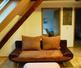 apartment Neumagen-Dhron