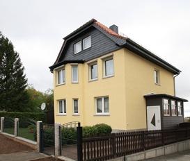 Appartement Wernigerode