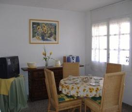 Appartement Roses  (Costa Brava)