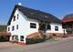 accommodation Merzig-Brotdorf