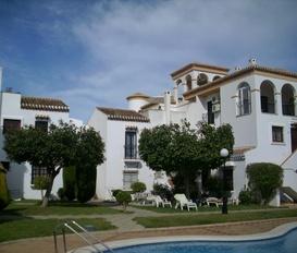 Appartement Orihuela Costa