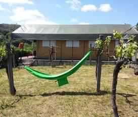 accommodation Cabeceiras de Basto