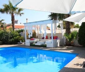 accommodation Gallipoli