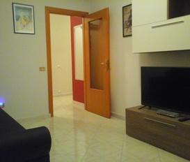 apartment Bolognetta