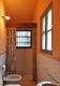 apartment San Gimignano