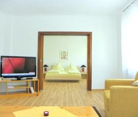apartment Bernkastel-Kues
