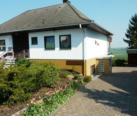 accommodation Vöhl-Marienhagen
