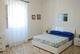 apartment Sant'Antioco