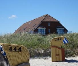 Appartement Schönberger Strand