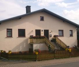 apartment Freilingen