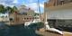 accommodation Port Olpenitz/ Kappeln