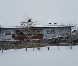 Unterkunft Altenthann