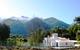 accommodation Alhama de Granada / Zafarraya