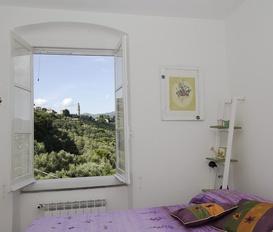 apartment Santa Margherita Ligure