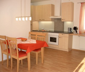 Appartement Graz