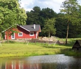 accommodation Meezen