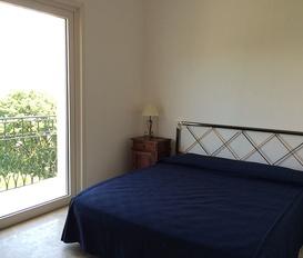 apartment SAN FELICE CIRCEO