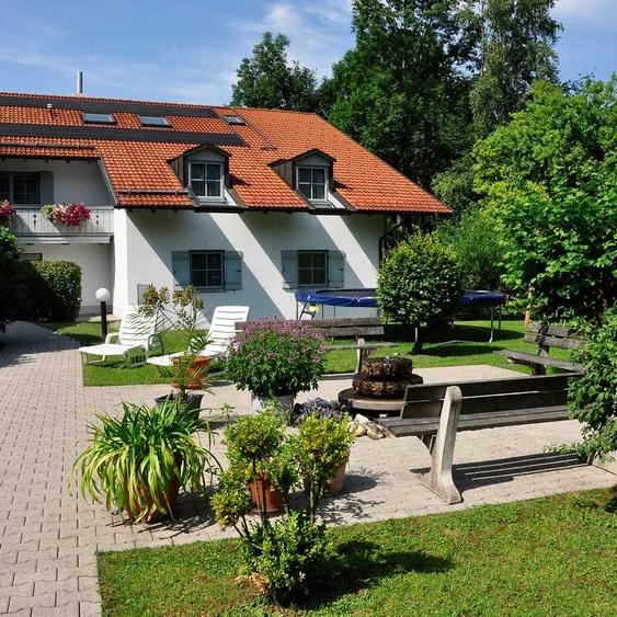 Appartement Oberaudorf, Bayern **** Ferienwohnung