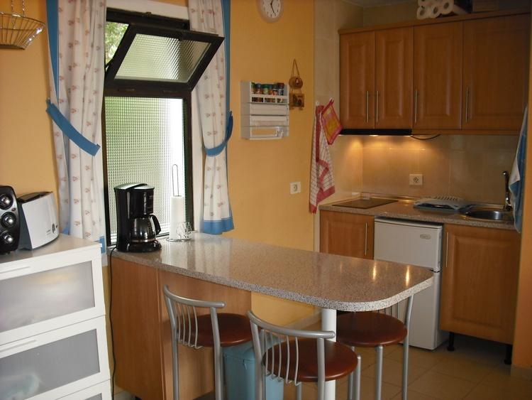 Appartement Puerto Rico, Kanaren Apartment, toller Meerblick ...