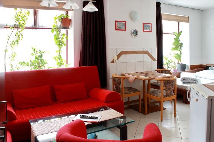 pension dresden pieschen sachsen pension pieschen dresden g stezimmer pensionen bernachtung. Black Bedroom Furniture Sets. Home Design Ideas