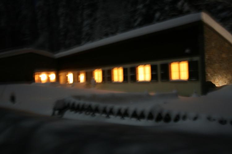 none neudorf bei oberwiesenthal sachsen waldbaude pensionen bernachtung unterkunft. Black Bedroom Furniture Sets. Home Design Ideas