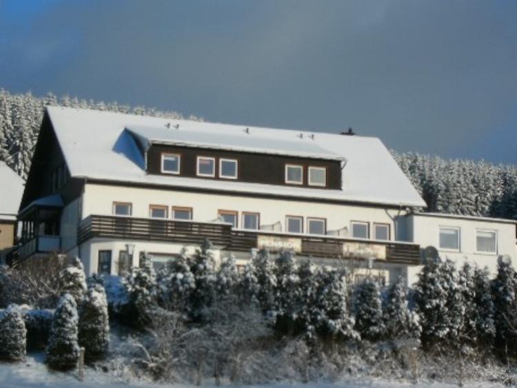 pension winterberg nordrhein westfalen haus petra pensionen bernachtung unterkunft. Black Bedroom Furniture Sets. Home Design Ideas