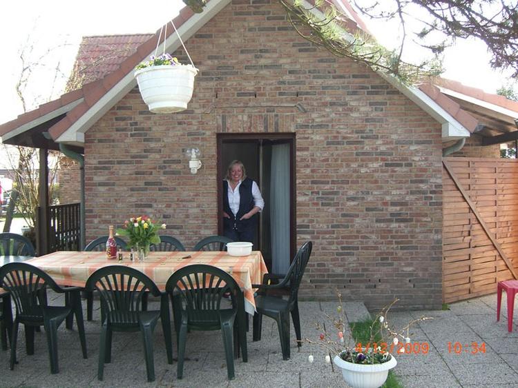appartement westerland schleswig holstein ferienwohnung in sylt westerland pensionen. Black Bedroom Furniture Sets. Home Design Ideas