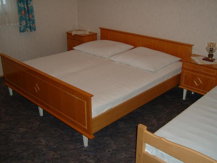 appartement senj kvarner bucht wohnungen mladenka senj pensionen bernachtung unterkunft. Black Bedroom Furniture Sets. Home Design Ideas