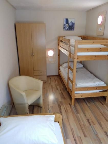 pension bad d rkheim rheinland pfalz waldhaus wolfental pensionen bernachtung unterkunft. Black Bedroom Furniture Sets. Home Design Ideas