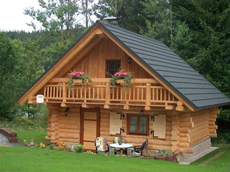 unterkunft breitenbrunn sachsen ferienhaus karolin pensionen bernachtung unterkunft. Black Bedroom Furniture Sets. Home Design Ideas