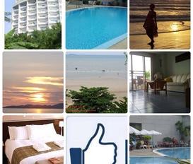 Appartement Pattaya