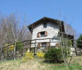 accommodation Cursolo-Orasso