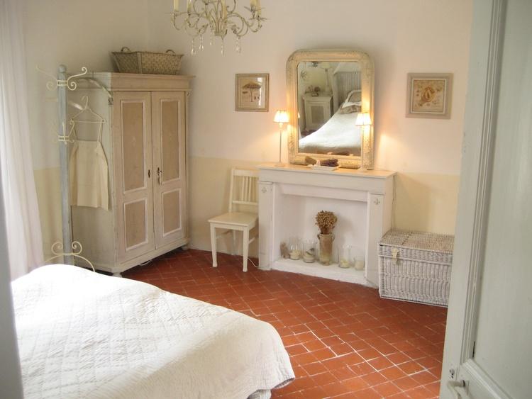 chambre Josephine