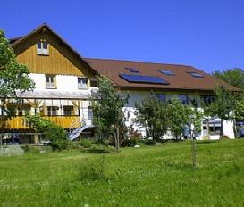 Appartement Hergensweiler - Lindau