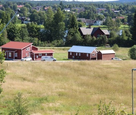 guesthouse Filipstad