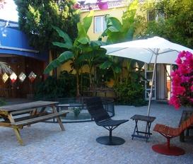 Gasthaus Aveiro