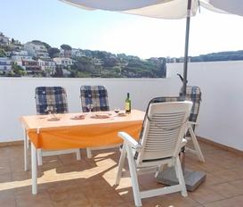 holiday home Caldetas