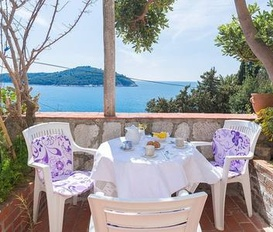 Appartement Dubrovnik
